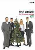 the office クリスマス・スペシャル