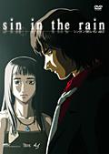 sin in the rain vol.1