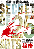 25名画の秘密