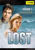 LOST シーズン1 Vol.8