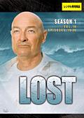 LOST シーズン1 Vol.10
