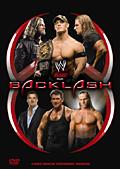 WWE バックラッシュ 2006