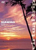 virtual trip THE BEACH HAWAII MAUI HD MASTER VERSION