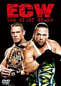 WWE ECW ワンナイト・スタンド 2006