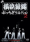 横浜銀蝿 ぶっちぎりコレクション 2