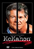 WWE マクマホン VOL.2