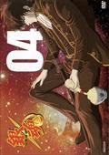 銀魂 04
