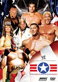 WWE グレート・アメリカン・バッシュ 2006