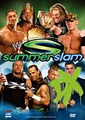 WWE サマースラム 2006