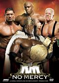 WWE ノー・マーシー 2006