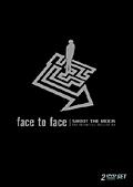フェイス・トゥ・フェイス/シュート・ザ・ムーン〜ジ・エッセンシャル・コレクション DISC 1