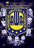 WWE レガシー・オブ・AWA VOL.1