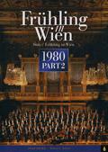 ウィーン交響楽団 ウィーンの春/シュトルツ「ウィーンの春」他