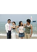 サマービーチ 〜海辺へ行こう〜 Vol.4