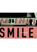 SMILE〜人が人を愛する旅〜