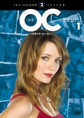 The OC オー・シー <セカンド・シーズン>セット