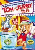 トムとジェリー テイルズ 2