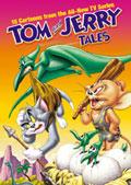 トムとジェリー テイルズ 3