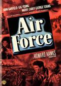 空軍 エア・フォース 特別版