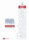 マッドネス/マッドストック'98 ライブ・アット・フィンズベリー・パーク