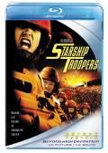 【Blu-ray】スターシップ・トゥルーパーズ