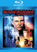 【Blu-ray】ブレードランナー ファイナル・カット