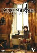 GUNSLINGER GIRL-IL TEATRINO- V