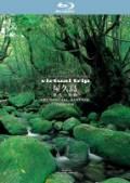 【Blu-ray】virtual trip 屋久島 悠久の楽園