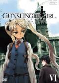 GUNSLINGER GIRL-IL TEATRINO- VI