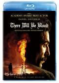 【Blu-ray】ゼア・ウィル・ビー・ブラッド