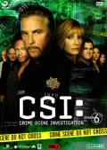 CSI:科学捜査班 SEASON 6セット