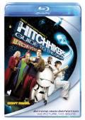 【Blu-ray】銀河ヒッチハイク・ガイド