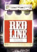 RED LINE Vol.3