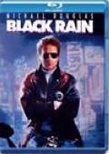 【Blu-ray】ブラック・レイン デジタル・リマスター版