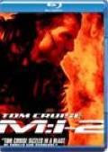 【Blu-ray】M:i-2