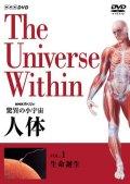 NHKスペシャル 驚異の小宇宙 人体 1 生命誕生