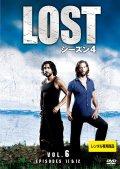 LOST シーズン4 Vol.6