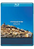 【Blu-ray】virtual trip IBIZA