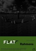 ラーメンズ第6回公演「FLAT」