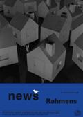 ラーメンズ第7回公演「news」