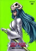 BLEACH 破面・VS.死神篇 1