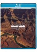 【Blu-ray】virtual trip 空撮 グランド・キャニオン U.S.A.