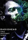 RADIOHEAD The Hottest Icon