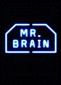 MR.BRAIN 05