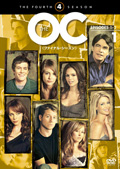 The OC オー・シー <ファイナル・シーズン>セット
