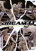 DREAM.11 フェザー級グランプリ2009 決勝戦