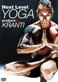 Next Level YOGA produce by KRANTI