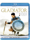 【Blu-ray】グラディエーター
