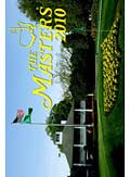 THE MASTERS 2010