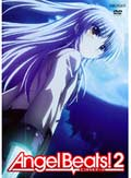 Angel Beats! 2